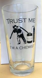 ChemKeg Glass 2015